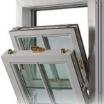 What are the Benefits of Double Glazed Windows?
