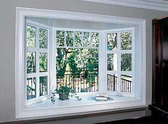 Online Prices for Bay or Bow Windows